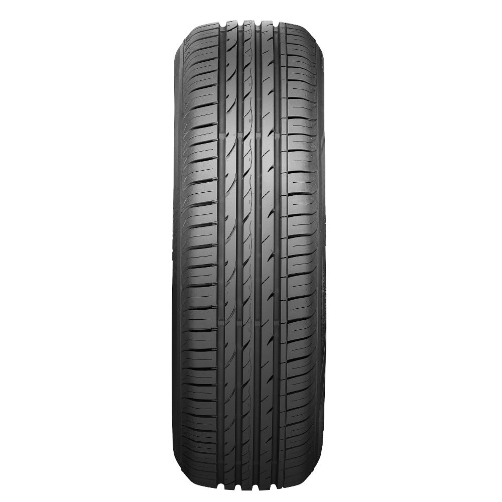 nexen n blue premium 195 65 r15 91 t demo tyre summer car tyres sold. Black Bedroom Furniture Sets. Home Design Ideas