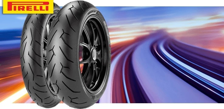 motorbike tyre online sale of new tyres for motorbikes and scooters at pneus online. Black Bedroom Furniture Sets. Home Design Ideas