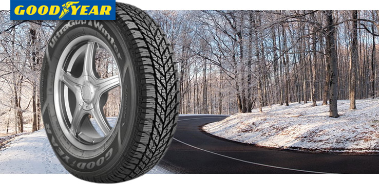 Discount Tire Closest To Me >> Tires Online Canada at discount prices : Winter tires, car ...