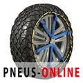 Catene da neve Michelin Easy Grip Evolution 7
