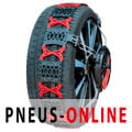 Polaire Grip 10   snow chain