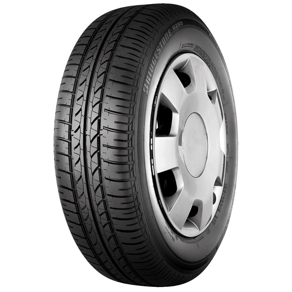 bridgestone b 250 195 65 r15 91 h tyre summer car tyres sold. Black Bedroom Furniture Sets. Home Design Ideas