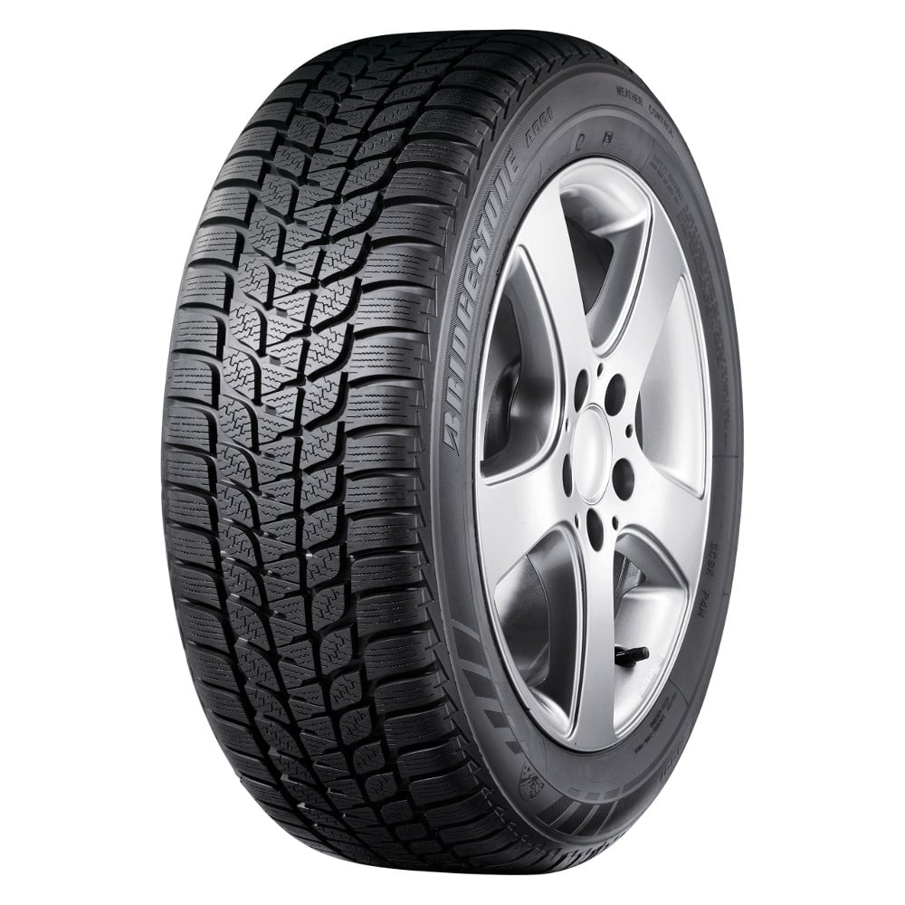 Pneu Bridgestone Weather Control A001