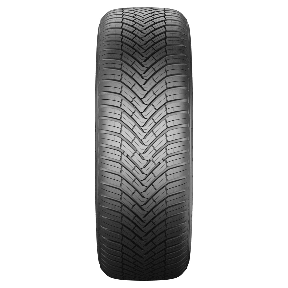 Pneumatici Continental All Season Contact 225/45 R17 94 V