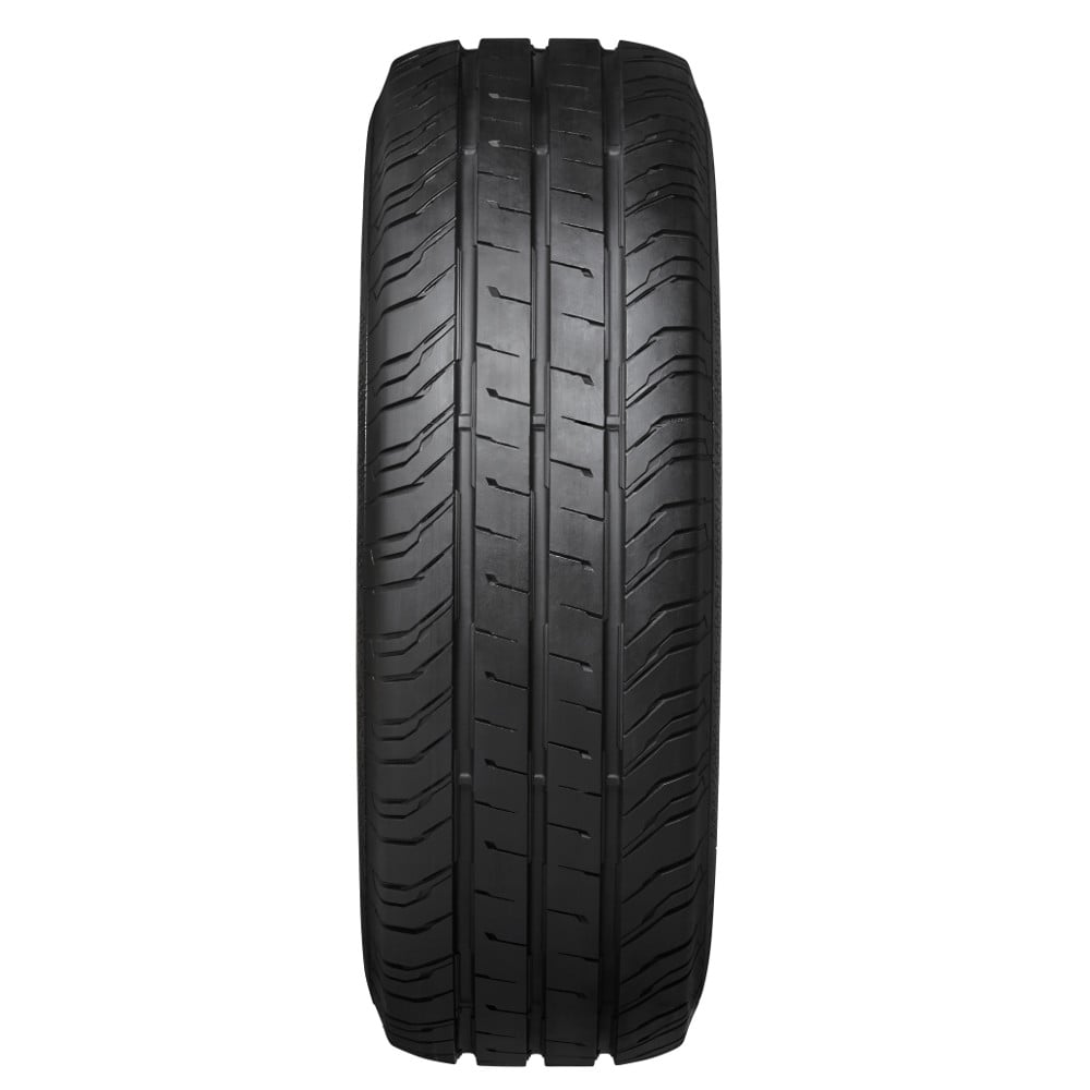 Neumático Continental Conti-VanContact 200 215/60 R16 99 H