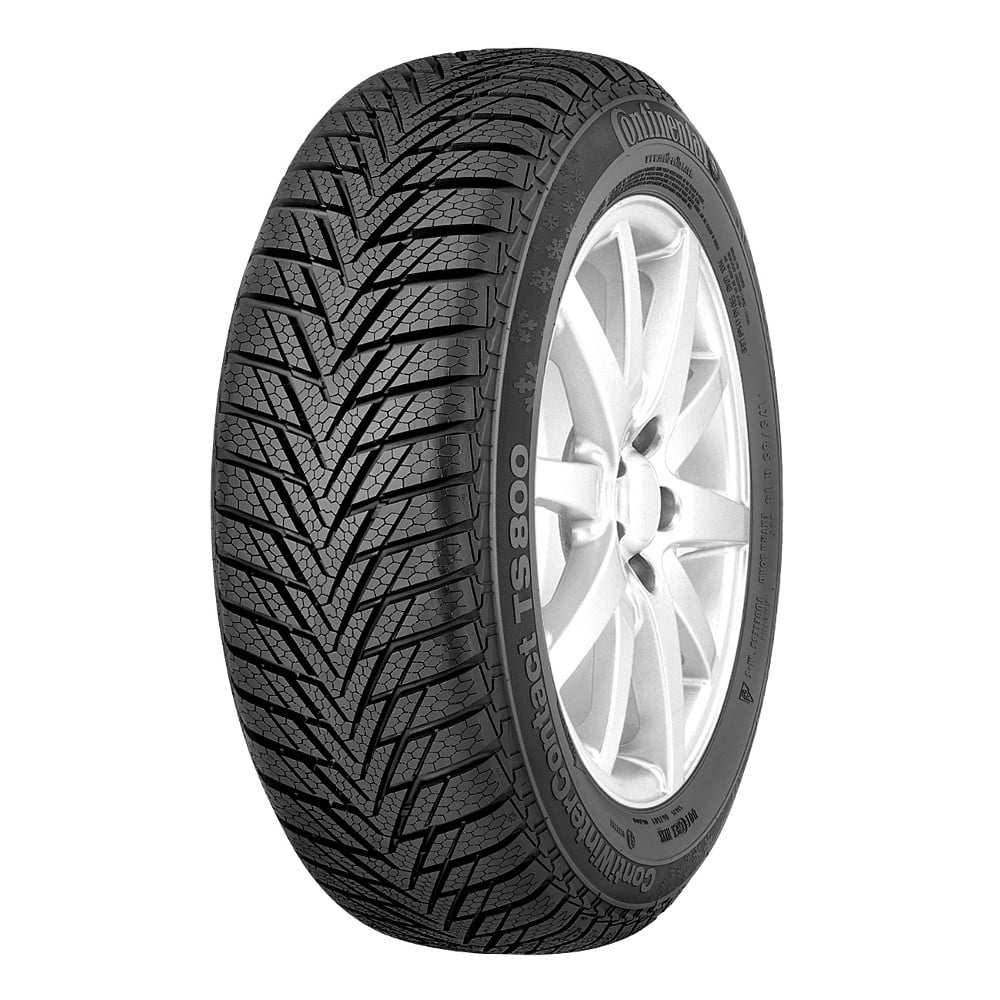 Continental Conti-WinterContact TS 800 tyre
