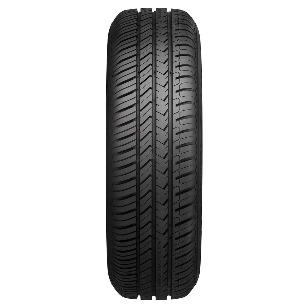 Neumático General Tire Altimax Comfort 175/70 R14 88 T