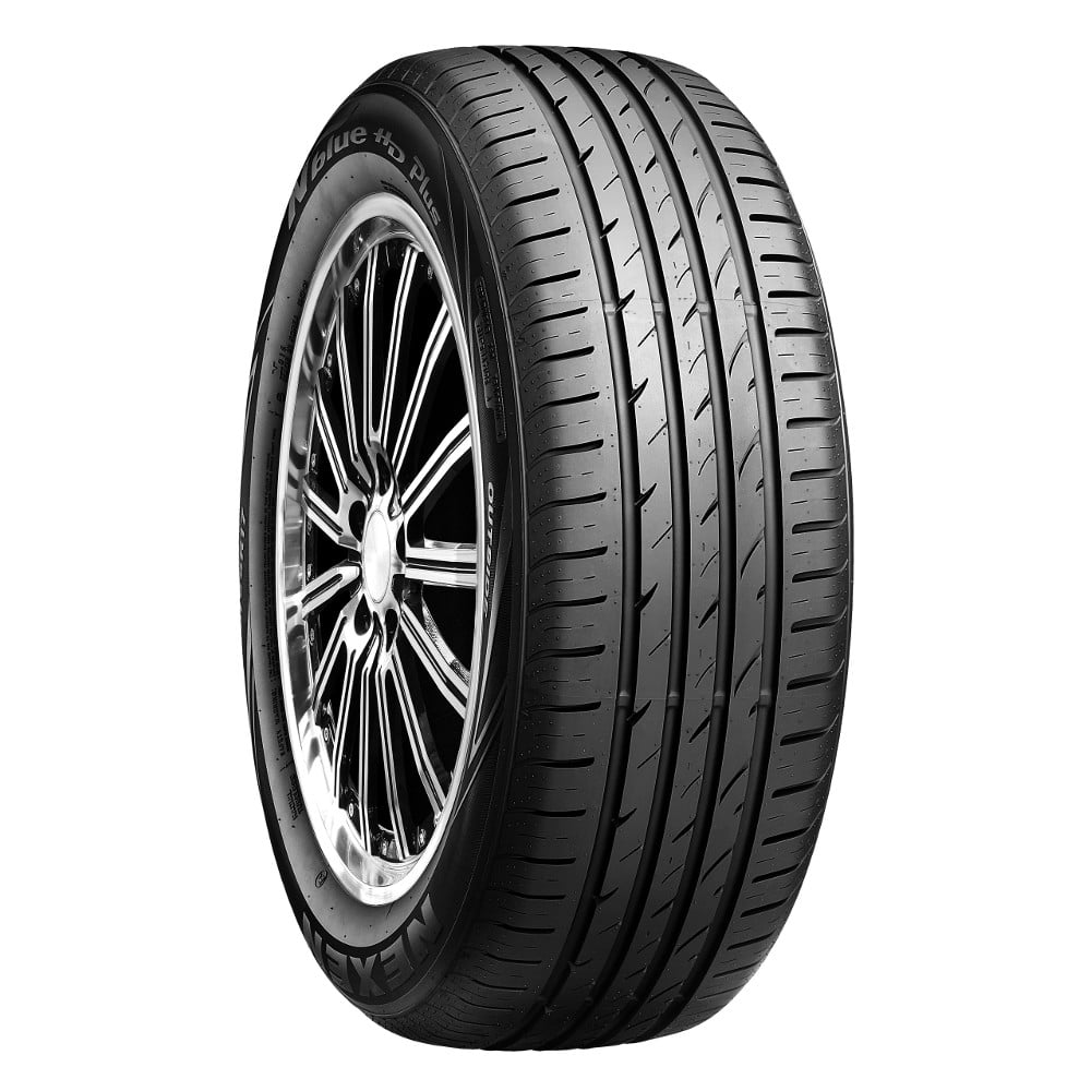 Nexen N'Blue HD Plus 185/60 R15 84 H band