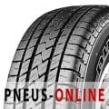 Bridgestone Dueler HL 683 band
