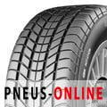 Pneumatici Bridgestone Potenza RE 71 235/45 R17 ZR