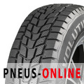 Cooper Evolution Winter 195/65 R15 95 T tire