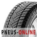 Dunlop Sp Winter Sport M3 tyre