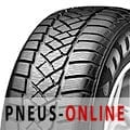 Neumático Dunlop Sp Winter Sport M2