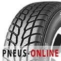 Falken Eurowinter HS435 155/80 R13 79 T band