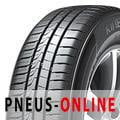 Pneu Hankook Kinergy Eco2 K435 215/65 R15 96 H