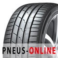 Hankook Ventus S1 Evo3 K127 Demo Ao Xl