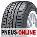 Pneu Hankook Ice Bear W300