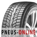 Hankook Winter I-Cept IZ2 W616 tire
