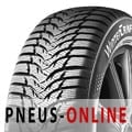 Kumho WinterCraft WP51 205/55 R16 91 T band