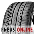 Michelin Pilot Alpin Pa3 Mo Xl Fsl