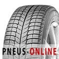 Pneu Michelin X-Ice Xi3 205/55 R16 94 H