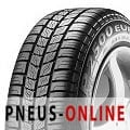 Pirelli P2500 Four Seasons (4s) Reifen