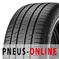 Neumático Pirelli Scorpion Verde All Season 255/50 R19 107 H