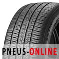 Pneu Pirelli Scorpion Zero All Season