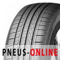 Roadstone Eurovis Hp 02 Xl