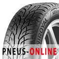 Pneu Uniroyal All Season Expert 2 215/60 R16 99 V