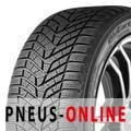 Pneu Yokohama BluEarth Winter V905 255/40 R18 99 V