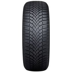 Bridgestone Blizzak LM005 band
