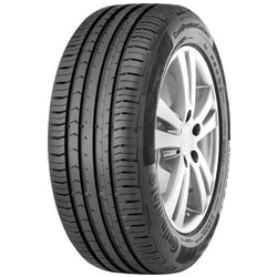 Continental Conti-PremiumContact 5 175/65 R14 82 T tyre