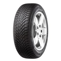 Continental Conti-WinterContact TS 860 175/65 R14 86 T Reifen