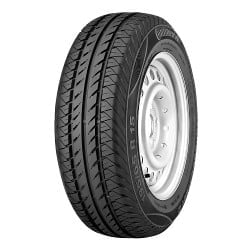 Continental Vanco Contact 2 tyre