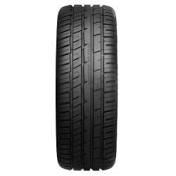 General Tire Altimax Sport Reifen