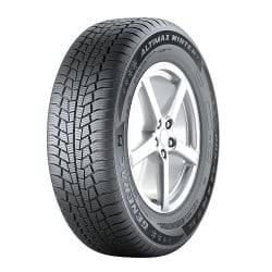 Pneu General Tire Altimax Winter 3