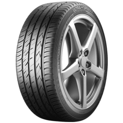 Pneumatici Gislaved Ultra Speed 2 215/50 R17 95 Y