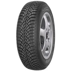 Pneumatici Goodyear Ultragrip 9 Plus 205/55 R16 91 H