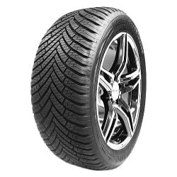Pneumatici Linglong G-M All season 195/50 R15 86 H