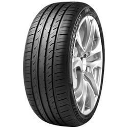 Pneumatici Mastersteel Supersport 215/35 R18 84 W