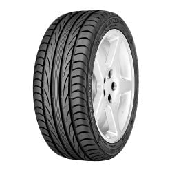 Neumático Semperit Speed-Life 205/60 R15 91 V