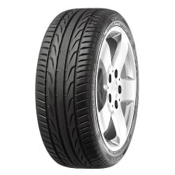 Semperit Speed-Life 2 225/45 R17 91 Y band