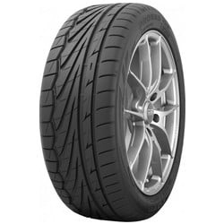 Pneumatici Toyo Proxes TR1 215/50 R17 91 W