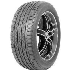 Pneumatici Triangle Advantex 225/70 R16 103 H