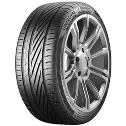 Neumático Uniroyal Rainsport 5 245/40 R18 97 Y