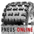 Pneu Cheng Shin CS04 Pulse